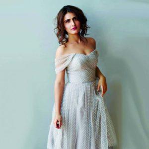 Fatima Sana Shaikh, Deepika Padukone, Katrina Kaif, Dangal, Chachi 420, Thugs of Hindostan, Netflix, Amazon, Bollywood news, Entertainment news