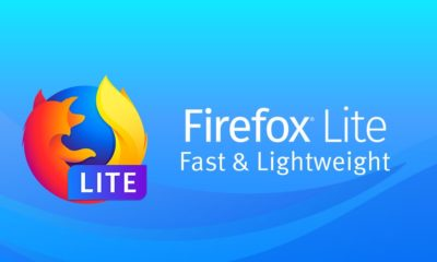 Firefox, Mozilla, Internet explorer, Firefox Lite, India, Indian users, Internet browser, Open Source, Android browser, Gadget news, Technology news