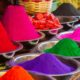 Holi, Holika Dahan, Dolyatra, Hazrath Ali Birthday, Festival of colours, List of Holidays, Banks to remain close, Business news