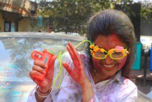 Holi, Holi festival, Holi colours, Holi celebrations, Lifestyle news, Health news, Offbeat news