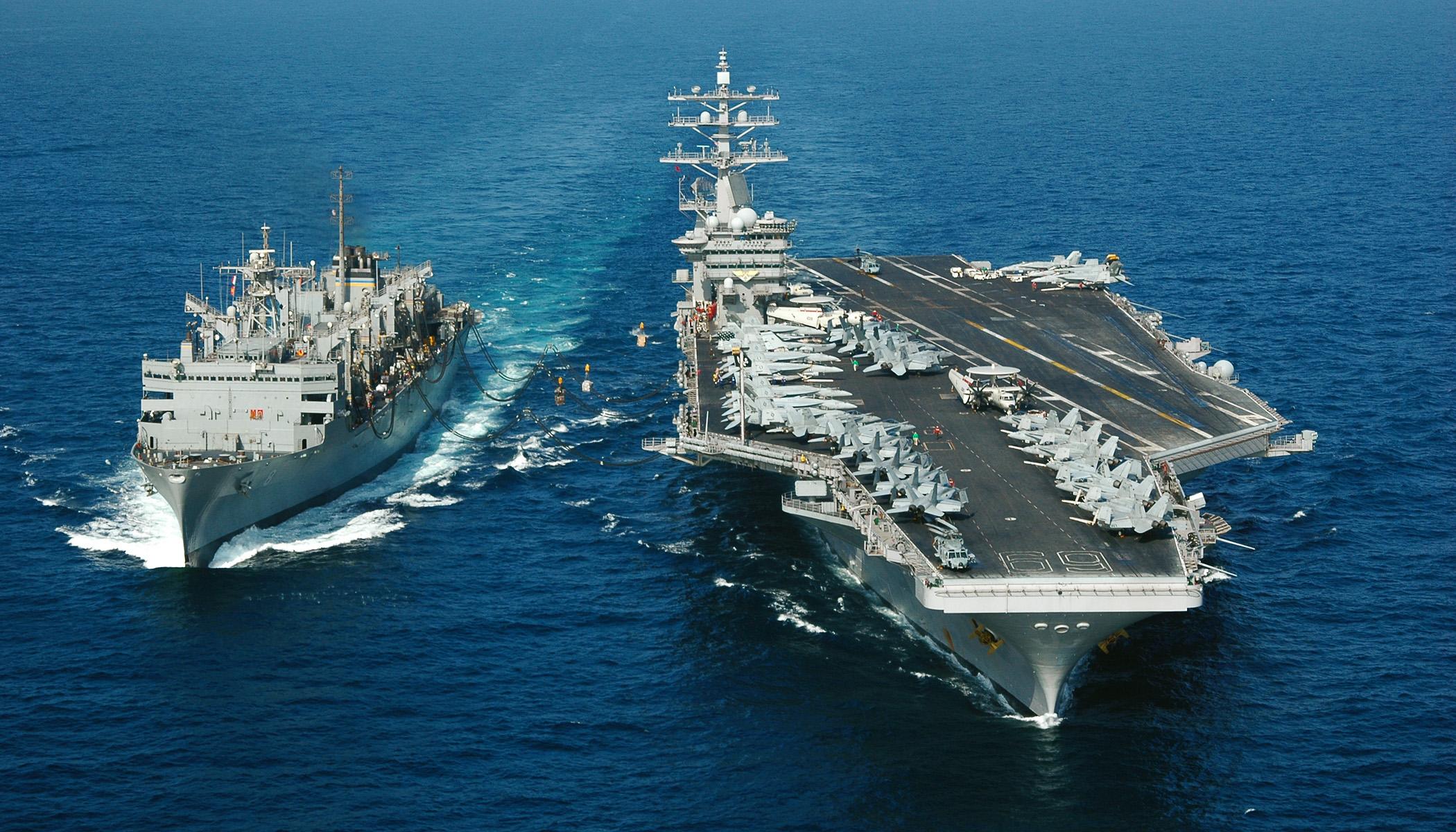 INS Vikramaditya, Indian Air Force, Indian Navy, Indian Army, Pulwama attack, CRPF troopers, CRPF jawan, CRPF convoy, CRPF soldiers, Navy aircraft, India, Pakistan, National news