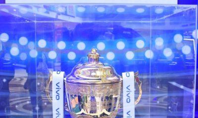 Chennai Super Kings vs Royal Challengers Bangalore, CSK vs RCB, IPL opener, Indian Premier League, VIVO IPL, The 12th edition of IPL, IPL season 12th, IPL tournament, IPL fixture, IPL Matches, IPL games, Cricket news, Sports news