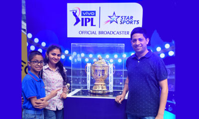 Indian Premier League, IPL tournament, IPL fixture, IPL matches, IPL game, IPL tour, IPL games, IPL trophy, IPL fans, Board of Control for Cricket in India, Google, Cricket news, Sports news