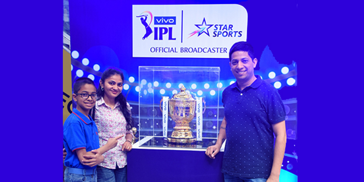 Indian Premier League, IPL tournament, IPL fixture, IPL matches, IPL game, IPL tour, IPL games, IPL trophy, IPL fans, Board of Control for Cricket in India, Google, Cricket news, Sports news