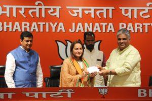 Jaya Prada, Firoz Khan, Akhilesh Yadav, Azam Khan, Samajwadi Party, BJP leader, Actor-turned-politician, Rampur, Sambhal, Uttar Pradesh, Politics news