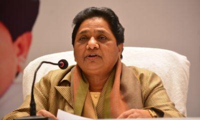 Mayawati, Akhilesh Yadav, Bahujan Samaj Party, Samajwadi party, SP-BSP alliance, BSP-SP alliance, Lok Sabha polls, Lok Sabha elections, Uttar Pradesh, Politics news