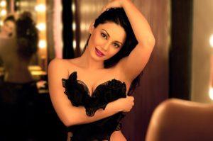 Minissha Lamba, #MeToo movement, Bollywood actress, Bollywood news, Entertainment news