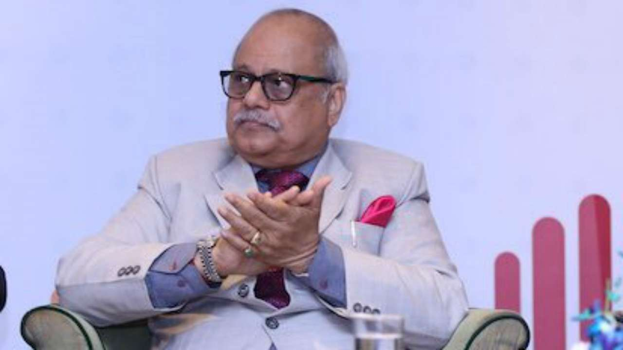 Lokpal, Pinaki Chandra Ghose, Anna Hazare, Former Supreme Court judge, Ex-SC judge, Anti-corruption ombudsman, National news