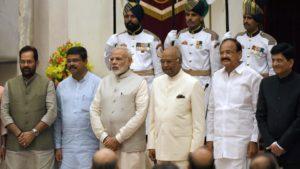 Holi, Holika Dahan, Festival of colours, Ram Nath Kovind, Venkaiah Naidu, Narendra Modi, Rahul Gandhi, President of India, Vice President of India, Prime Minister of India, Congress President, National news