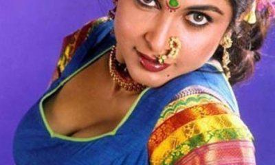 Ramya Krishnan, Baahubali, Super Deluxe, Tamil thriller, Rajamatha Sivagami Devi, Porn star, Bollywood news, Entertainment news