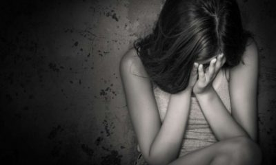 Teenage girl, Girl raped by three, Sagar, Bhopal, Madhya Pradesh, Regional news, Crime news