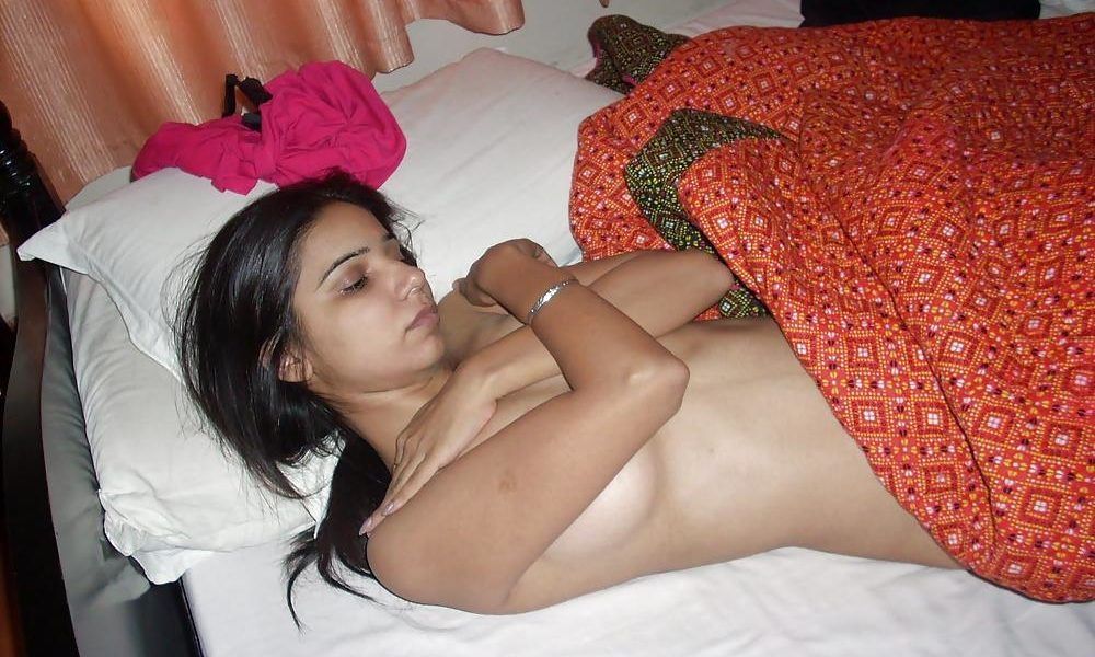 First night sex girl in indian sex hq pics