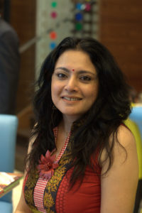 Agnimitra Paul, Narendra Modi, Prime Minister, Fashion designer, Bharatiya Janata Party, Fangirl, Kolkata, West Bengal, Politics news