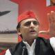Akhilesh Yadav, Samajwadi Party, Bahujan Samaj Party, SP-BSP alliance, BSP-SP alliance, Lok Sabha polls, Lok Sabha elections, Former Uttar Pradesh Chief Minister, Azamgarh, Uttar Pradesh, Politics news