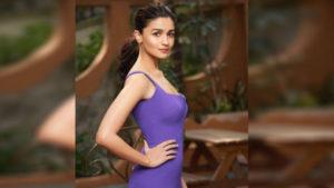 Alia Bhatt, Bollywood actress,Bollywood news, Entertainment news