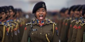 Indian army, Military police, Indian army Soldiers, Indian army jawans, Personnel Below Officer Rank, National news