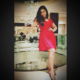 Balika Vadhu, Anandi, Avika Gor, Instagram, Bollywood news, Entertainment news