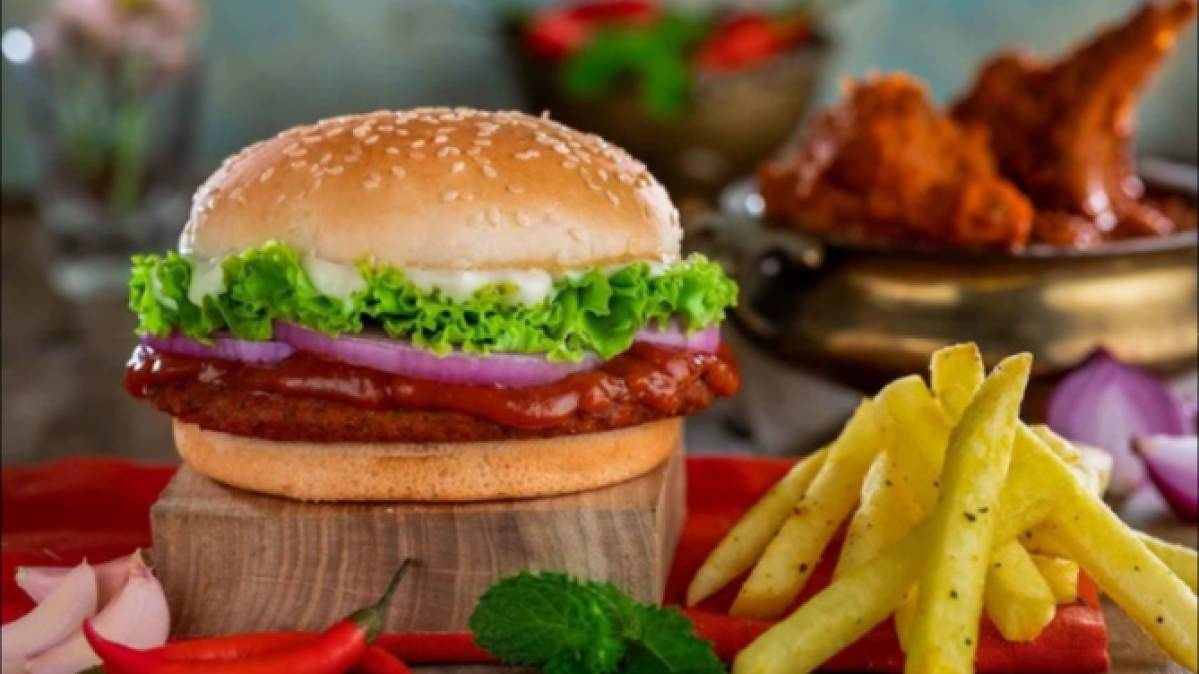 Burger Singh, Burger Singh to hire 100 employees, Burger Singh to open 6 new outlets, Jaipur, Pink city, Rajasthan, Jobs news, Education news, Career news