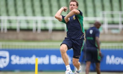 Dale Steyn, Nathan Coulter-Nile, World Cup, Royal Challengers Bangalore, Indian Premier League, South African fast bowler, Cricket news, Sports news
