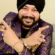 Daler Mehndi, Sunny Deol, Hans Raj Hans, Gautam Gambhir, Punjabi singer, Bharatiya Janata party, Lok Sabha elections, Lok Sabha polls, Bollywood news, Entertainment news