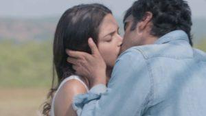 Deepika Padukone, Vikrant Massey, Meghna Gulzar, Laxmi Agrawal, Acid attack survivor, Deepika Vikrant kissing scene, Video of Deepika kissing leaked, Chhapaak, Bollywood news, Entertainment news