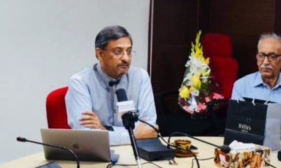 Obesity, Health issues, Diseases, Dr Nirmal Gupta, Health news, Lifestyle news