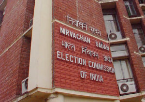 Election Commission, Exit polls, Opinion polls, Media channels, News channels, Poll results, Election results, Lok Sabha polls, Lok Sabha election, National news