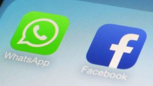 Facebook, Whatsapp, Fake news, India, Indians, Social Media, Lok Sabha elections, Lok Sabha polls, General elections, #DontBeAFool, Google, Twitter, Science and Technology news