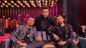 Hardik Pandya, KL Rahul, World Cup, Indian Premier League, Indian players, Board of Control for Cricket in India, Koffee with Karan, BCCI, Cricket news, Sport news