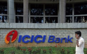 ICICI Bank, Insta Auto Loan, Car loan, Two wheeler loan, Industrial Credit and Investment Corporation of India, Private Bank, Customer care, Business news
