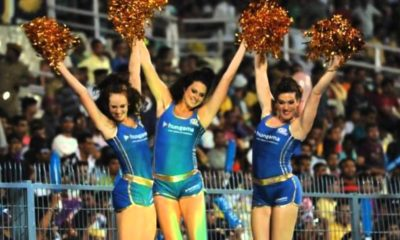 Indian Premier League, PIL, IPL tournament, IPL controversies, IPL matches, IPL fixture, IPL games, IPL fixing, IPL schedule, Spot-fixing fiasco, Cricket news, Sports news