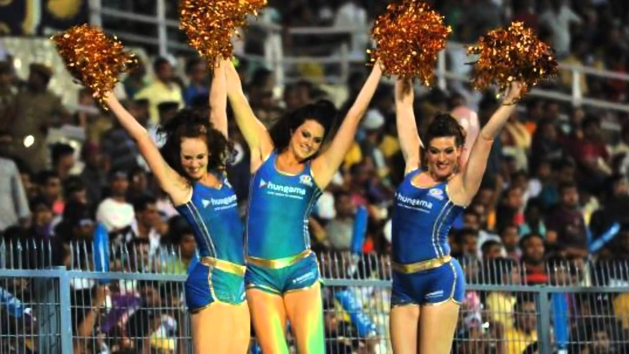 Indian Premier League, PIL, IPL tournament, IPL controversies, IPL matches, IPL fixture, IPL games, IPL fixing, IPL schedule, Spot-fixing fiasco, Cricket news, Sports news