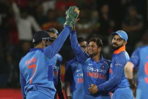 India, Men In Blue, Team India, Indian team, World Cup, Indian squad for World Cup, Cricket news, Sports news