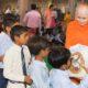 Jagadguru Kripalu Parishat, Jagadguru Kripalu Maharaj, Jagadguru Dham, Prem Mandir, Bhaktidham, Vrindavan, Mangarh, Kunda, Pratapgarh, Rangeeli Mahal, Barsana, Mathura, Uttar Pradesh, Regional news, Religious news, Religion news, Spiritual news
