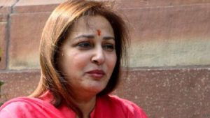 Azam Khan, Jaya Prada, Akhilesh Yadav, Samajwadi Party, Rampur, Actress turned politician, Lok Sabha elections, Lok Sabha polls, Uttar Pradesh, Politics news