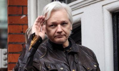 Julian Assange, Sexual assault case, WikiLeaks founder, London, United Kingdom, Britain, World news