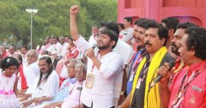 Kanhaiya Kumar, Atishi, Lok Sabha elections, Lok Sabha polls, National news, Politics news