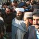 Masood Azhar, Jaish-e-Mohammad, JeM chief, India, China, Terrorists, Pulwama attacks, CRPF jawans, CRPF personnel, CRPF troopers, National news