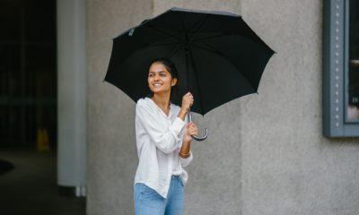 Monsoon, Rainfall, India Meteorological Department, National news