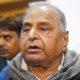 Mulayam Singh Yadav, Akhilesh Yadav, hand grenade, Lok Sabha elections, Lok Sabha polls, Mainpuri, Samajwadi Party, Uttar Pradesh, Politics news