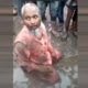 Elderly person, Shaukat Ali, Pork meat, Beef Meat, Cow Meat, Lok Sabha elections, Guwahati, Assam, Regional news, Crime news