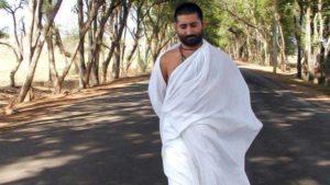 Asaram, Narayan Sai, Self Pro claimed Godman, Surat, Gujarat, Regional news
