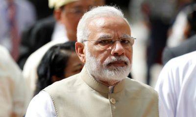 Narendra Modi, Mayawati, Akhilesh Yadav, Prime Minister, SP-BSP alliance, Samajwadi Party, Bahujan Samaj Party, Bharatiya Janata Party, Lok Sabha polls, Lok Sabha elections, Politics news