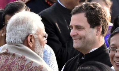 Lok Sabha elections, Lok Sabha polls, General elections, Congress, Bharatiya Janata Party, National news, World news, Politics news
