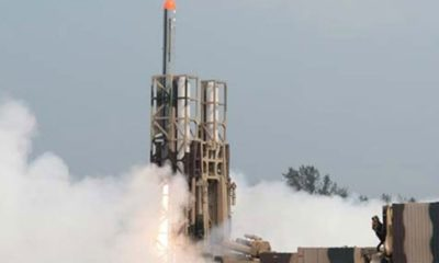 Nirbhay missile, Integrated Test Range, India, Defence Research Development Organisation, DRDO, Science and Technology news