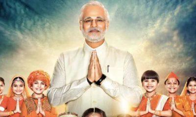 PM Narendra Modi, movie on Narendra Modi, Narendra Modi, Prime Minister, Supreme Court, April 5th, Bollywood news, Entertainment news