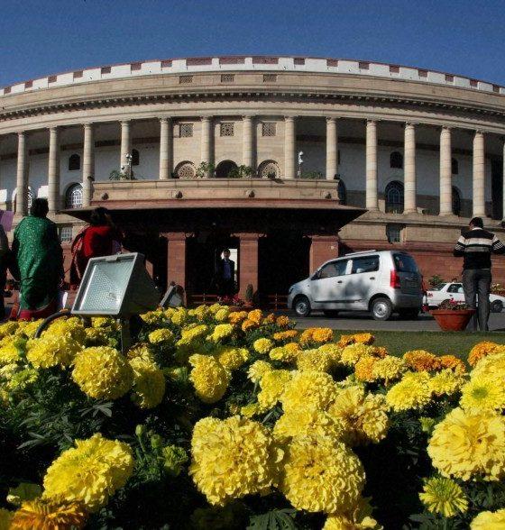 Mulayam Singh Yadav, Akhilesh Yadav, Mayawati, Shivpal Yadav, Azam Khan, Jaya Prada, SP-BSP alliance, Lok Sabha election, Lok Sabha poll, Third phase of LS polls, Uttar Pradesh, Politics news