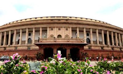 Lok Sabha elections, Lok Sabha polls, General elections, Criminal cases, National news