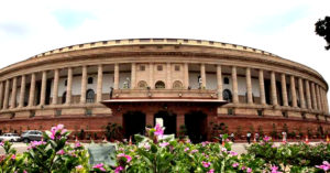 Lok Sabha polls, Lok Sabha elections, General elections, Third phase of LS polls, National news