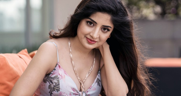 Poonam Kaur, Hyderabadi model, You Tube channels, Objectionable content, Online harassment, Bollywood news, Entertainment news
